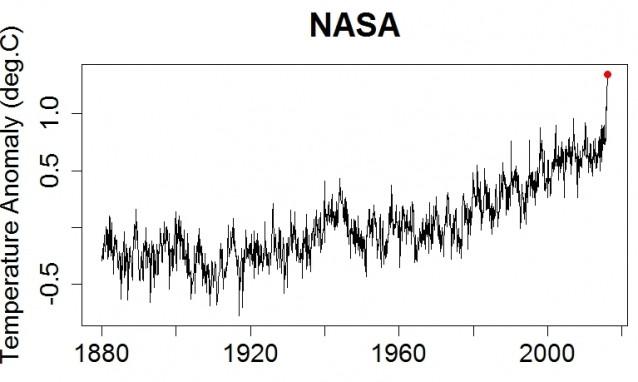 NASA2-16Tamino-638x382