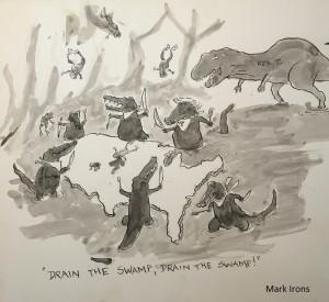drain-the-swamp-v2